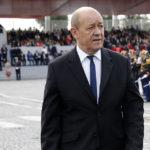 Jean-Yves-Le-Drian-renonce-a-ses-5.512-euros-mensuels-de-president-de-region