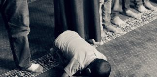 ramadan - Lereflet