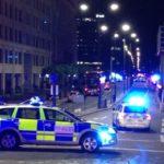 Pont de Londre – police