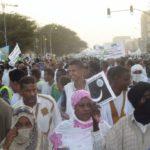 marche_oppostion_mauritanien
