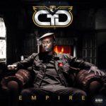 Poster de l'album Empire