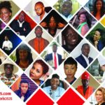 Les 35 jeunes qui font bouger l'espace francophone en 2017.