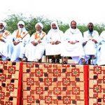 Rassemblement d'imams en faveur de la peine de mort – vendredi 17 novembre