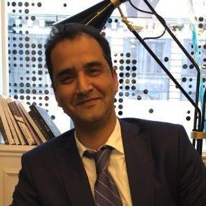 Mohamed Limam