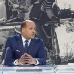 Mohamed Ould Mohamoud