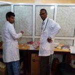 médecins-amaapf-prison-femmes-nouakchott