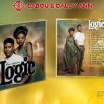 Dally Babou Album