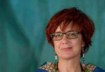 Isabel Fiadero