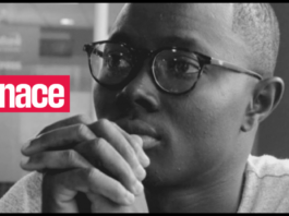 Campagne #FreeIgnace - RSF